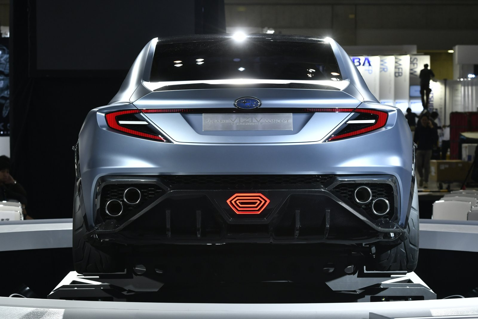 36 Elegant Subaru Redesign 2020 - 2022 Subaru Brz Special Edition Premier Specs, Color Options, Rumor