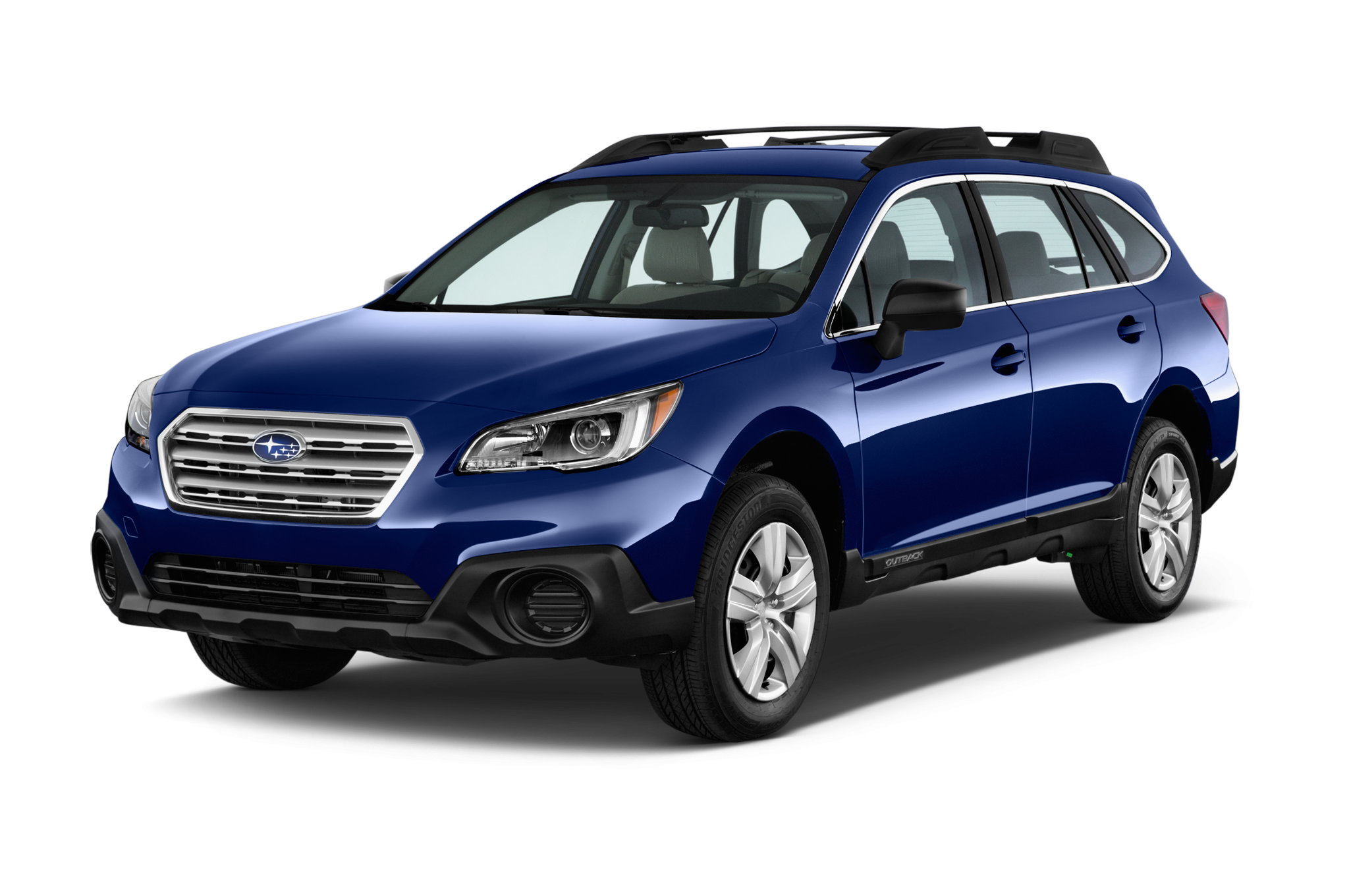 2017 Subaru Outback Buyer's Guide: Reviews, Specs, Comparisons - 2017 Subaru Outback Limited Owners Manual