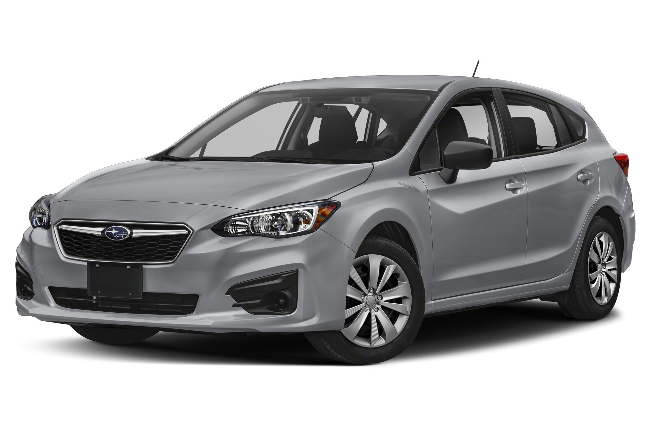2019 Subaru Impreza 2.0I Premium 4Dr All-Wheel Drive Hatchback Specs And  Prices - 2015 Subaru Impreza Hatchback Owners Manual