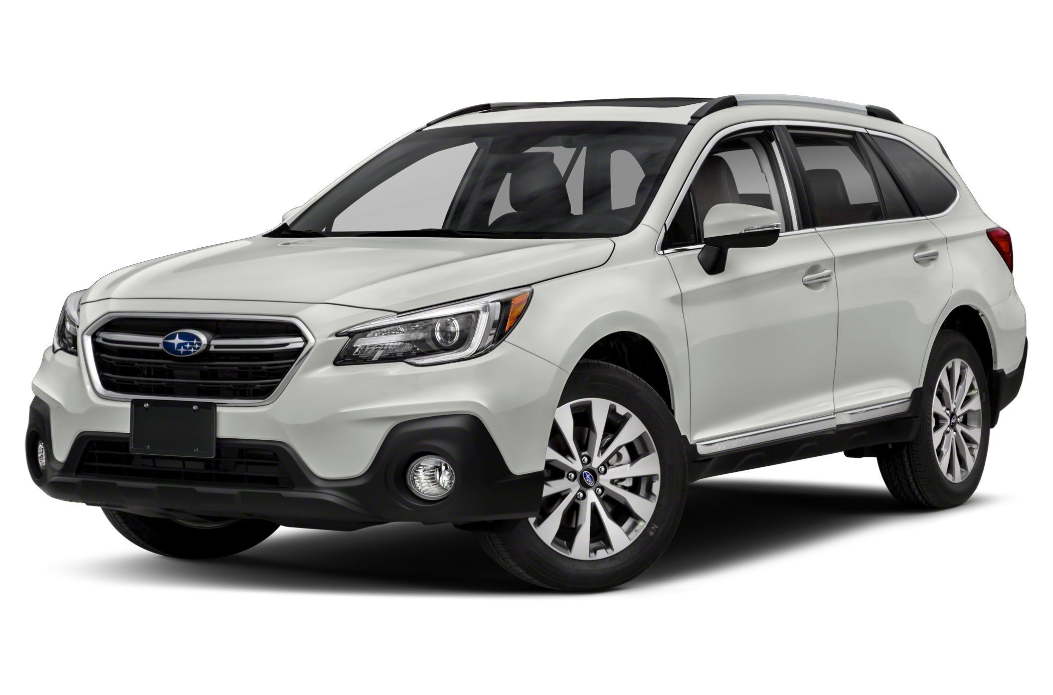 2019 Subaru Outback 3.6R Touring 4Dr All-Wheel Drive Pricing And Options - 2019 Subaru Outback 3.6R Owners Manual
