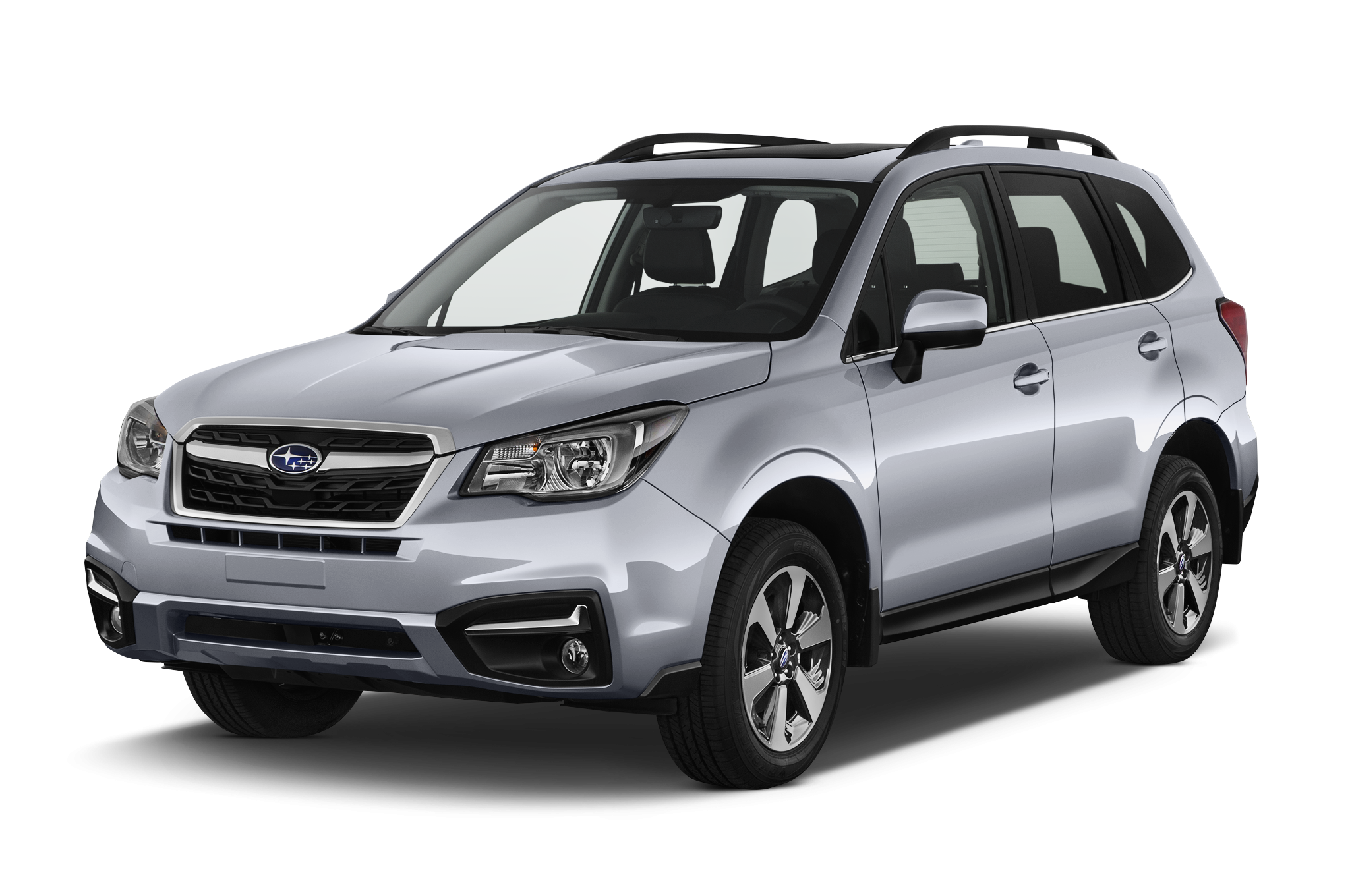 Msa5M1702A – Owner's Manual – 2017 Subaru Forester | Subaru - 2016 Subaru Forester Premium Owners Manual